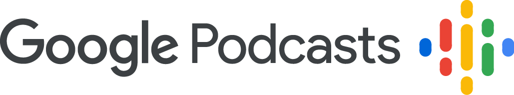 google-podcasts-logo