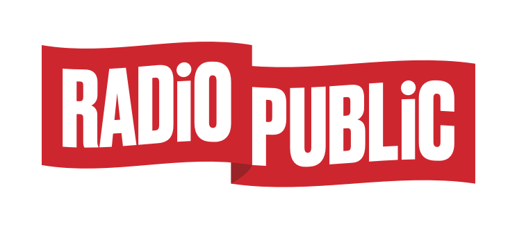 radiopublic-wordmark-red@3x